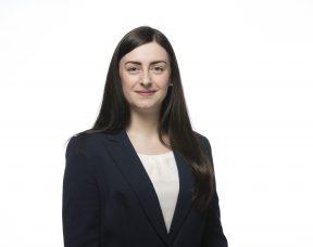 Louise Maclean