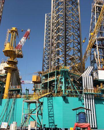 RigQuip   Drilling Equipment & Maintenance   Equipment