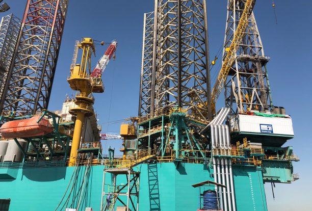 RigQuip | Drilling Equipment | Inspection, Repair & Maintenance (IRM)