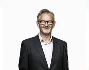 Derek Forsyth
