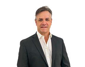 Lance Vogelsang