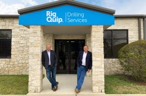 RigQuip drills ahead with US expansion